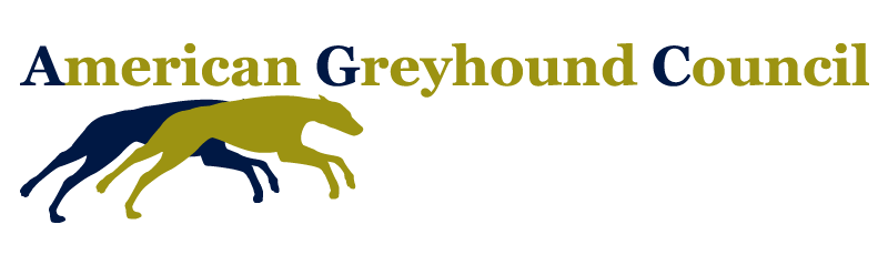 American Greyhound Council
