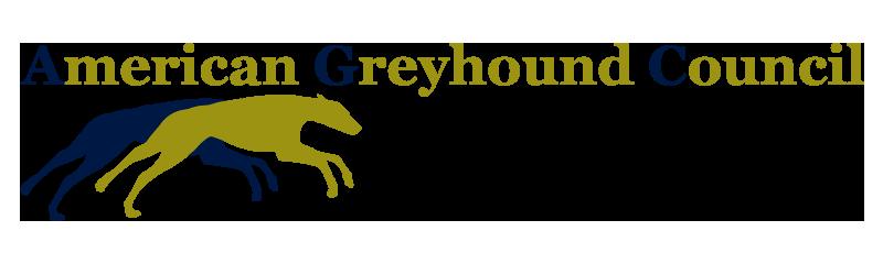 American Greyhound Council
